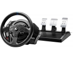 Rool THRUSTMASTER T300 RS GT EDIT