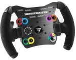 Rool THRUSTMASTER TM OPEN/ADD-ON