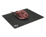 Mouse TRUST GXT 783 IZZA, with mousepad
