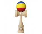 Kendama Play Grip II R Special 3208
