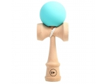 Kendama Play Monster Grip türkiissinine 2052/2002