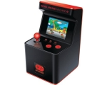 Игра MY ARCADE MACHINE X