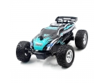 Car with remote control Off-Road Monster 1:24