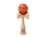 Kendama Play Pro II -Red Dragon 3300