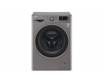 Washing machine LG F2J7HY8S