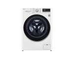 Washing machine LG F2WN4S6N0