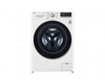Washing machine LG F2WN6S7S1
