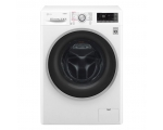 Washing machine LG F4J7TY1W