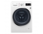 Washing machine LG F4J8VS2W