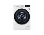Washing machine LG F4J6TY0W