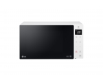 Microwave oven  LG MS23NECBW