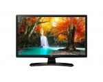 Monitor/TV LG 24pcs410V-PZ