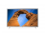 "32"" Full HD TV LG 32LK6200"