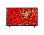 "32"" Full HD TV LG 32LM6300PLA.AEU"