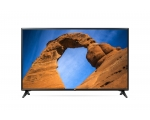"43"" Full HD TV LG 43LK5900PLA.AEE"