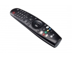 Pult LG Magic Remote AN-MR19BA.AEU
