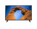 "43"" Full HD TV LG 43LK5000PLA.AEEQ"