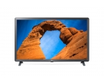"32"" Full HD TV LG 32LK6100PLB.AEE"