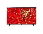 "43"" Full-HD TV LG 43LM6300PLA.AEU"