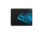 Mouse pad AULA Magic Pad