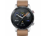 Nutikell HONOR MagicWatch 2, pruun 46 mm