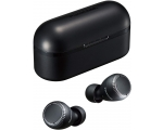 In-ear wireless headphones Panasonic RZ-S300WE-K, black