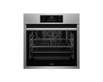 Oven AEG BES331110M
