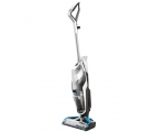 Multifunctional floor cleaner BISSELL CrossWave Cordless Advanced