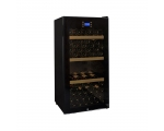 Wine cellar CLIMADIFF CLS130