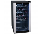 Wine cellar CLIMADIFF CLS28A