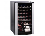 Wine cellar CLIMADIFF CLS33A