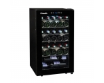 Wine cellar CLIMADIFF CLS34