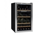 Wine cellar CLIMADIFF CLS52