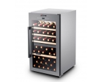 Wine cellar CLIMADIFF CLS56MT