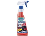 Ceramic stove clening liquid DR. BECKMANN 250ml spray