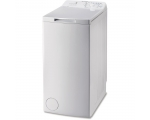 Washing machine INDESIT BTW A61053 (EU)