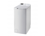 Washing machine INDESIT BTW D61053 (EU)