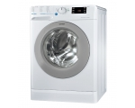 Washing machine INDESIT BWE71453XWSSSEU