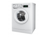 Washing machine INDESIT EWE71252WEU/1