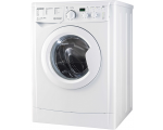 Washing machine INDESIT EWSD61252WEU