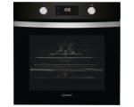 Oven INDESIT IFW4841JCBL