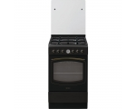 Gas cooker INDESIT IS5G8MHA/E