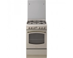 Gas cooker INDESIT IS5G8MHJ/E