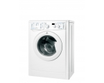 Washing machine INDESIT IWUD41252CECOEU