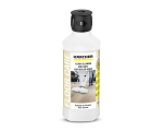 Universal floor wash liquid KÄRCHER RM 534