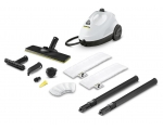 Steam cleaner KÄRCHER SC2 EasyFix Premium