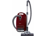 Vacuum cleaner MIELE Complete C3 Cat&Dog tayberry