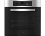 Oven MIELE H 2265-1 B EDST/CLST