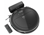 Robot vacuum cleaner MIELE Scout RX2 HomeVision