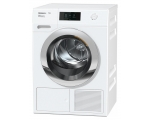 Dryer MIELE TCR 870 WP Eco&Steam Wifi&XL